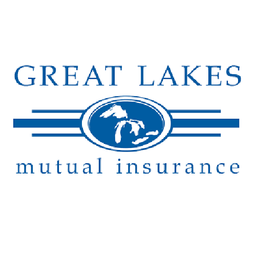 Great Lakes Mutual