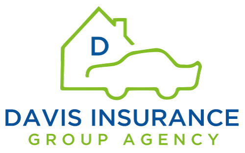Davis Insurance Group Agency